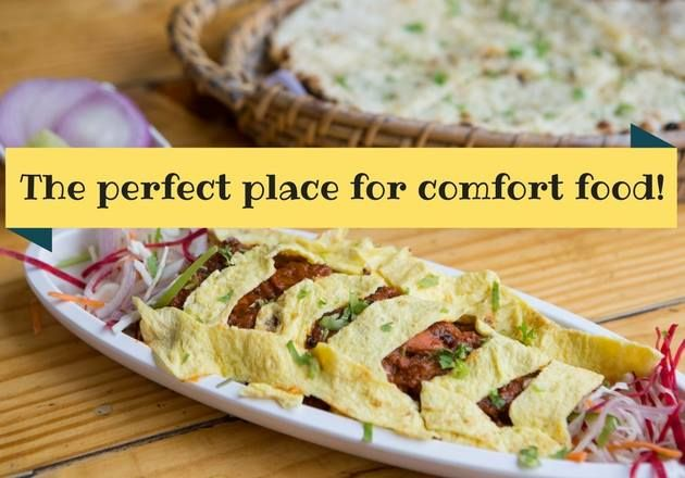 cinnamon the perfect place for comfort food address 78 ground floor