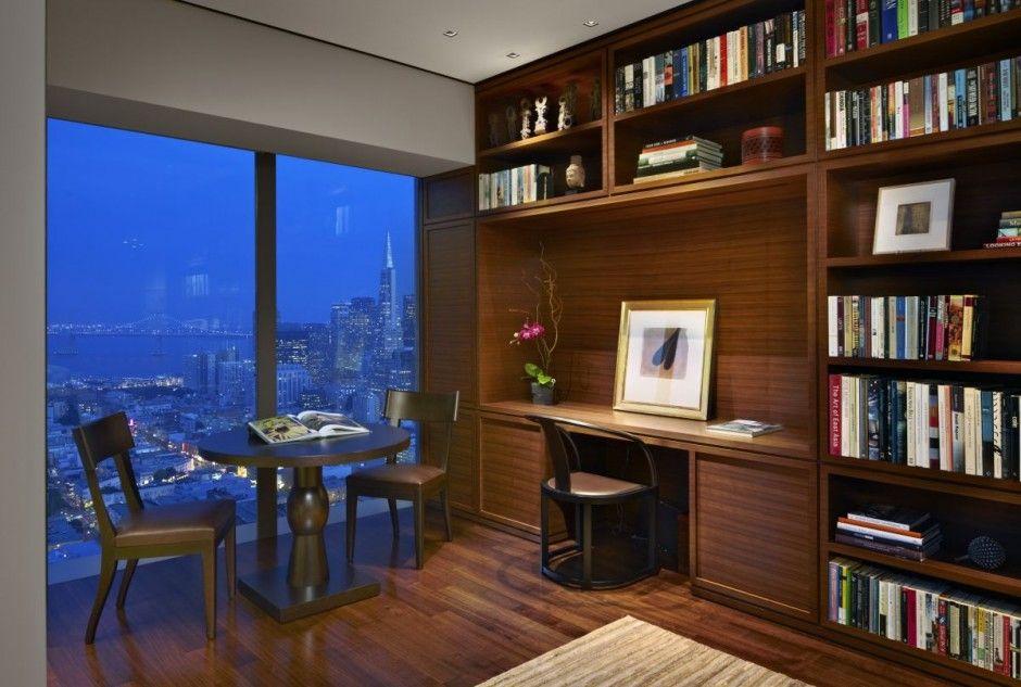 Good Study Interior Design Interior Design
