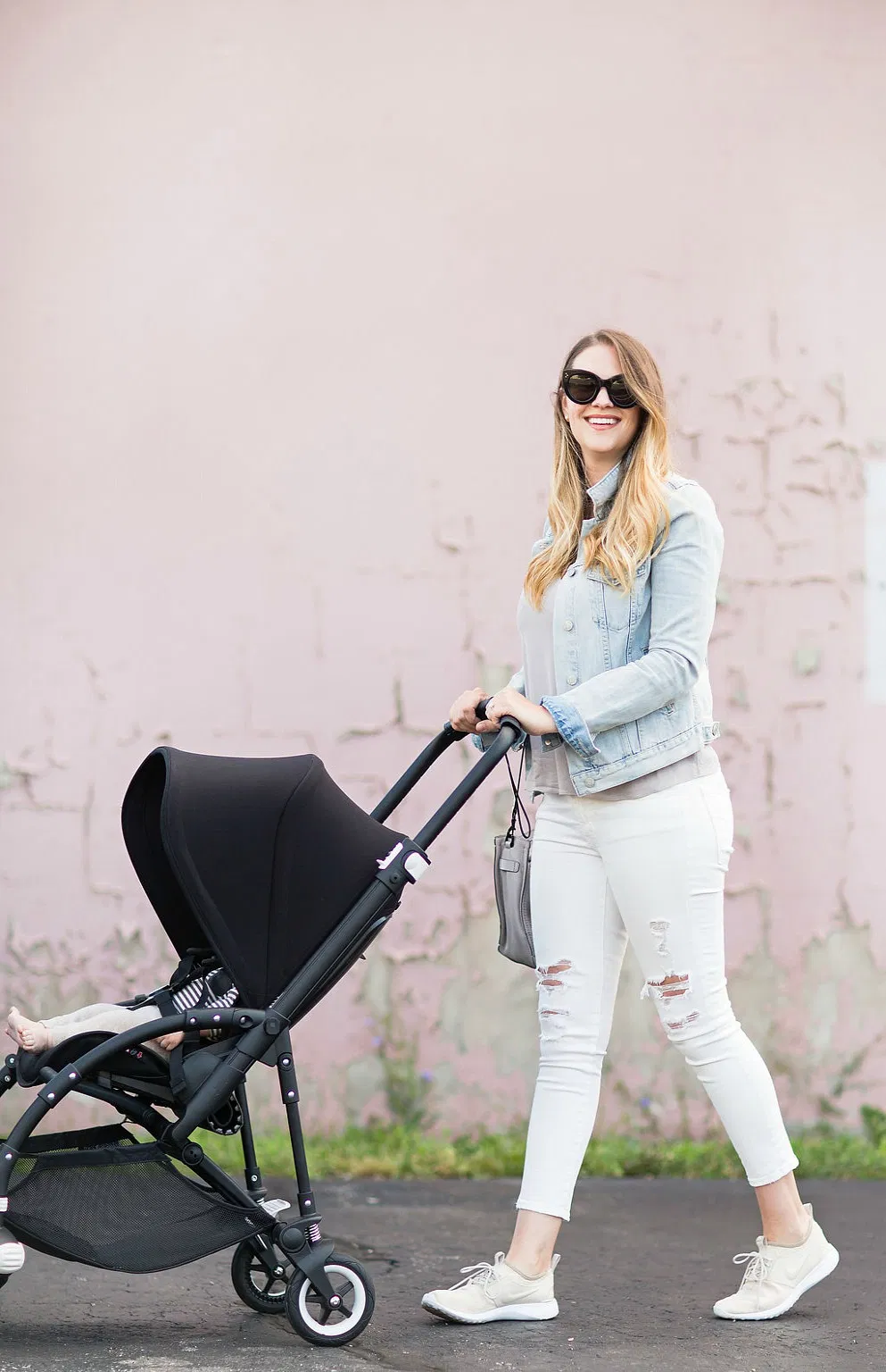 Bugaboo Bee5 Stroller Review in 2020 Fashion lifestyle