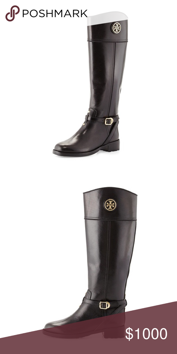 3f100493f266 ISO Tory Burch Teresa riding boot Size 9.5 10 IN SEARCH OF  Tory Burch  Teresa Riding boot Looking for a size 9.5 or 10 Tory Burch Shoes