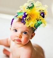 O.M.G!!!! Mardi Gras Over The Top Hair Bow Headband! If there was ever and ocass... -  O.M.G!!!! Mardi Gras Over The Top Hair Bow Headband! If there was ever and ocass…,  #bow #Gras #H - #bow #Gras #Hair #headband #mardi #mardigrascenterpieces #Mardigrascostume #Mardigrascrafts #Mardigrasdecorations #Mardigrasfood #Mardigrasneworleans #Mardigrasoutfit #Mardigrasparty #ocass #OMG #there #top