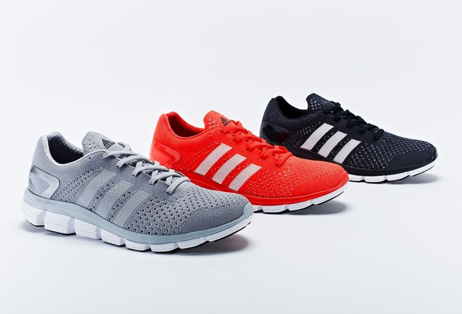 competitive price bee17 5a083 adidas clima cool 1 ba8606
