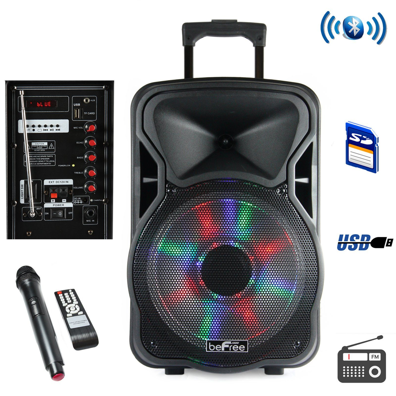 0d4e8ded10b4b8199534ad31bddfe664 Top Result 50 New Loudest Portable Speakers
