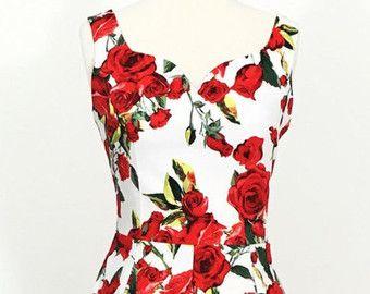 48679599c5 Summer dress