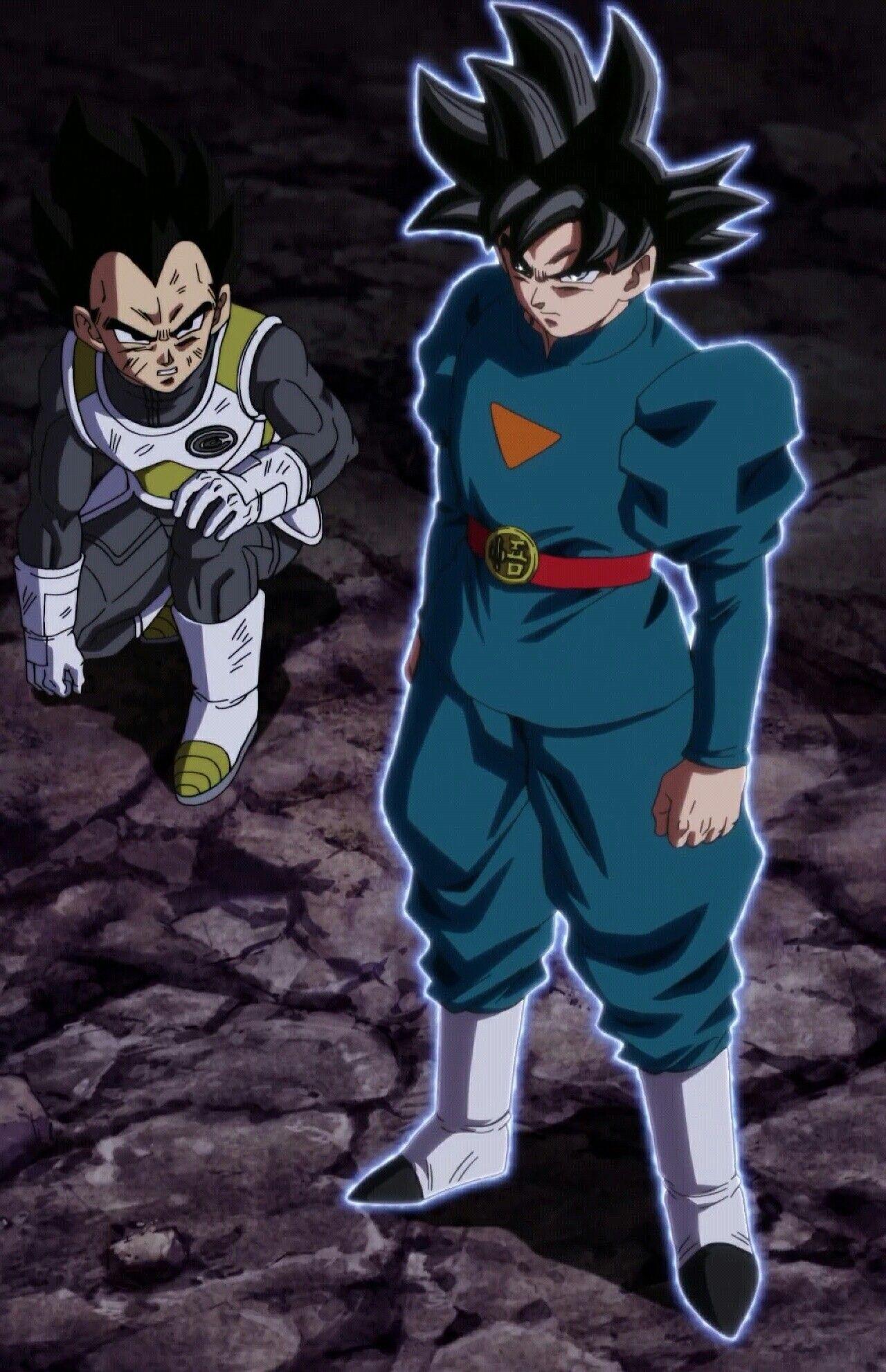 Ultra Instinct Omen Goku W Edited By Me Dragon Ball Super Manga Anime Dragon Ball Super Dragon Ball Goku
