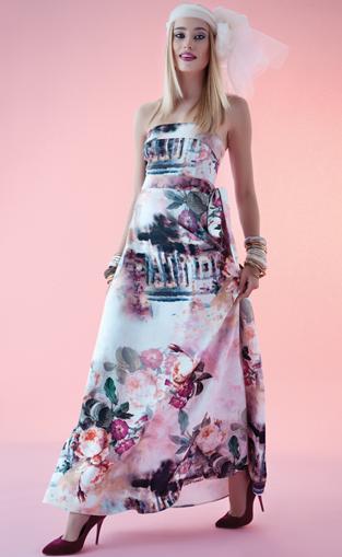Gusto Shop Online Alisveris Moda Ve Giyim Magazasi Kadin Giyim Moda Giyim
