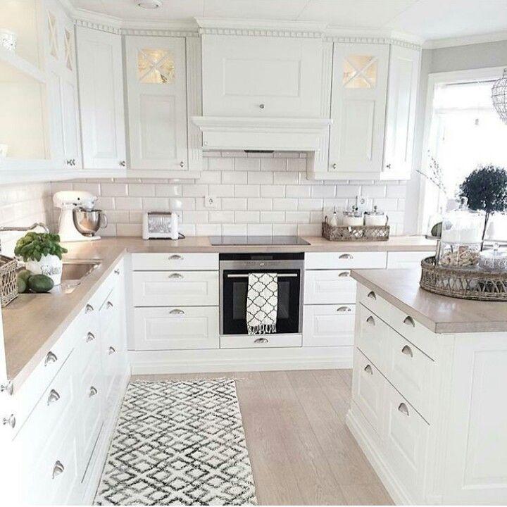 Pin von Diana Tocitu auf Home Decor   Pinterest   Küche esszimmer ...