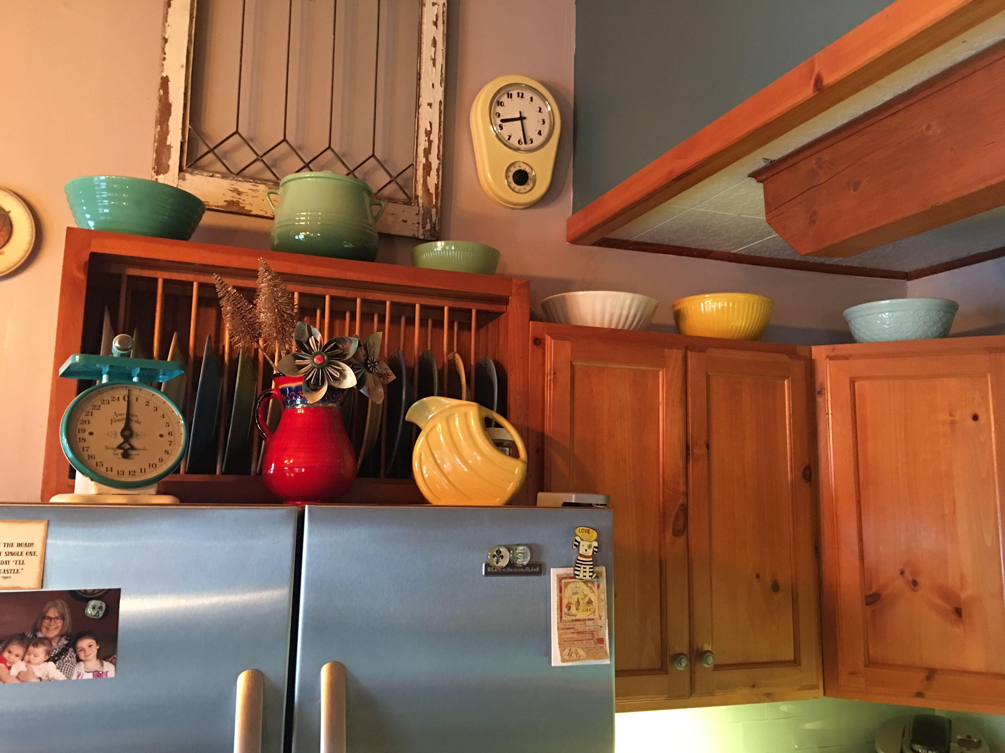 Nest home decor box decoration house design interior also best nesting  images on pinterest in rh