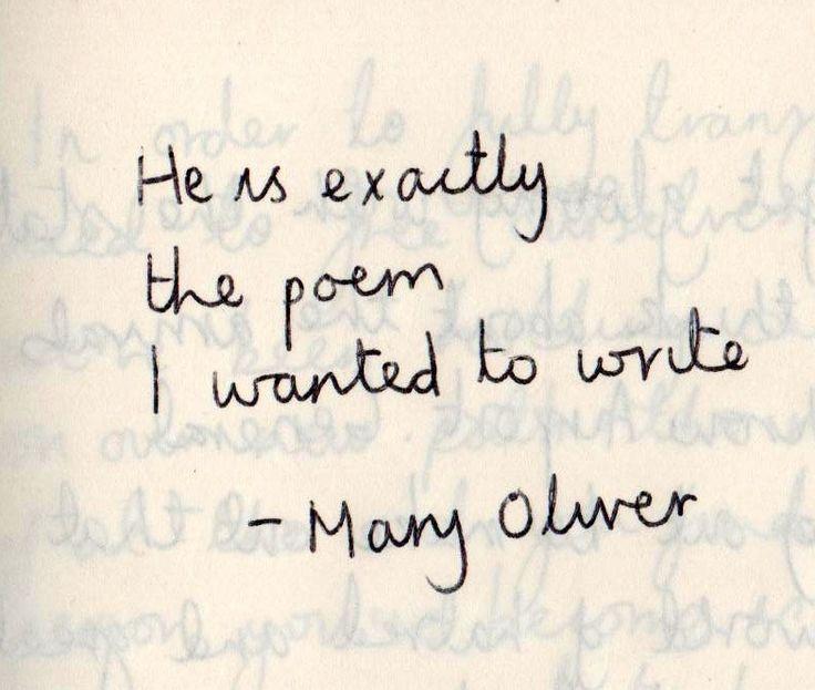 Photo of Ollie Bowen Poesía