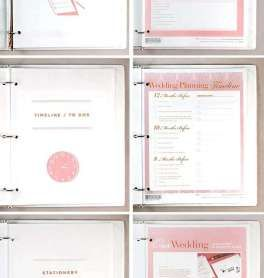New Wedding Budget Checklist Pdf  Wedding Budgeting Wedding And