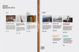 Bildergebnis für inhaltsverzeichnis design