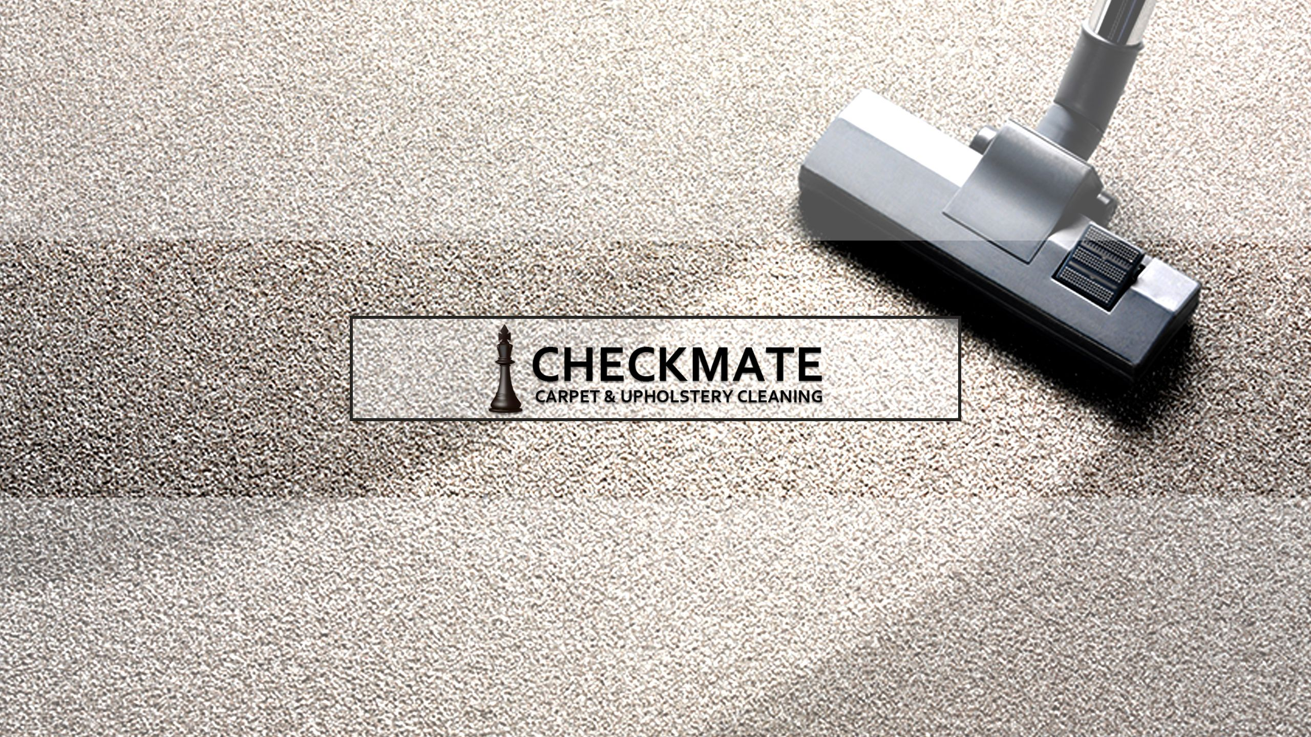 checkmate carpet cleaning is a carpet cleaning company in vancouver