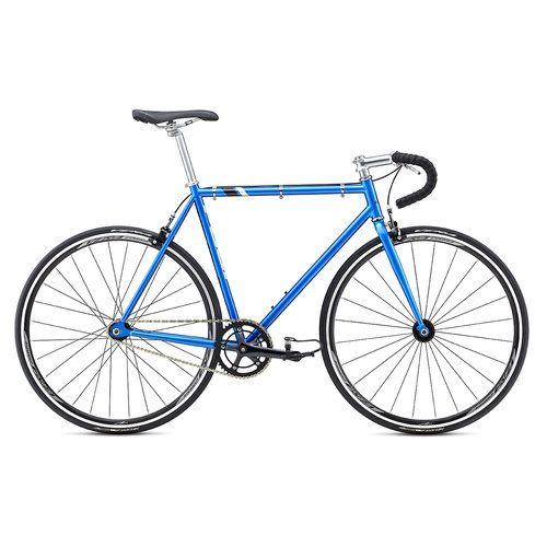 Cheap Fuji road bikes Sale: Fuji Track Bike - 2017   fuji road bikes ...