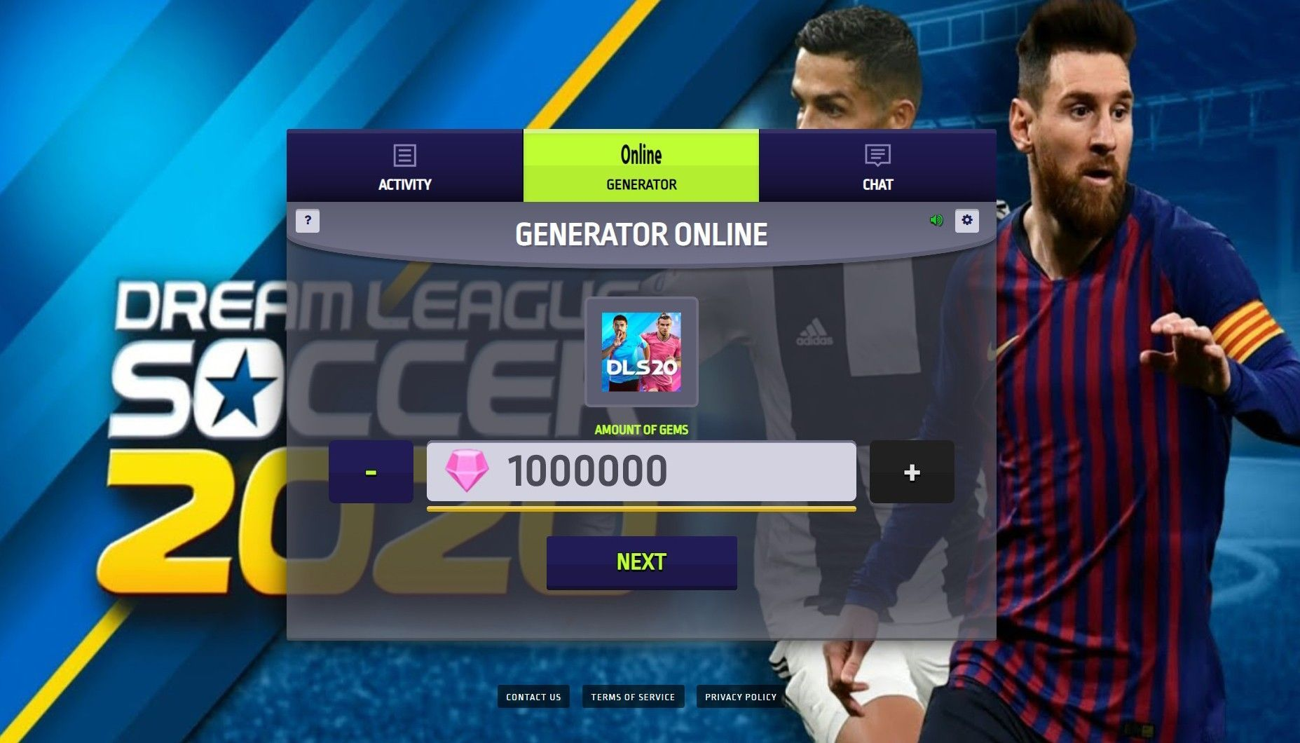 Dream League Soccer 2020 Unlimited Coins In 2020 Games Cheating Mobile Game