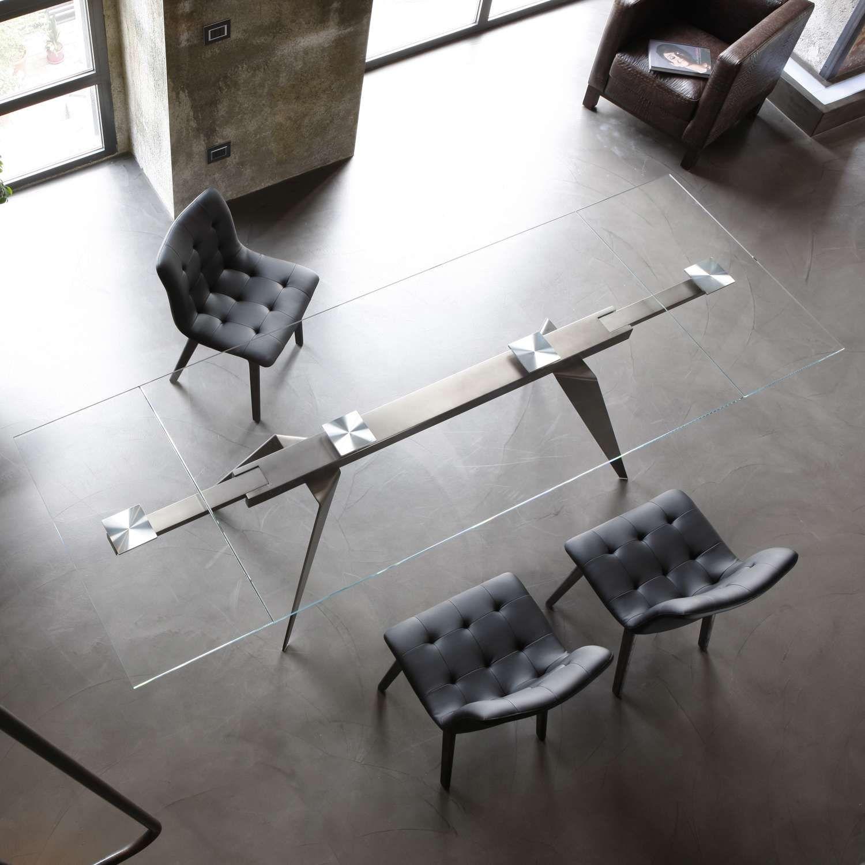 Pin by Ashraf Khan on Metal furniture Pinterest