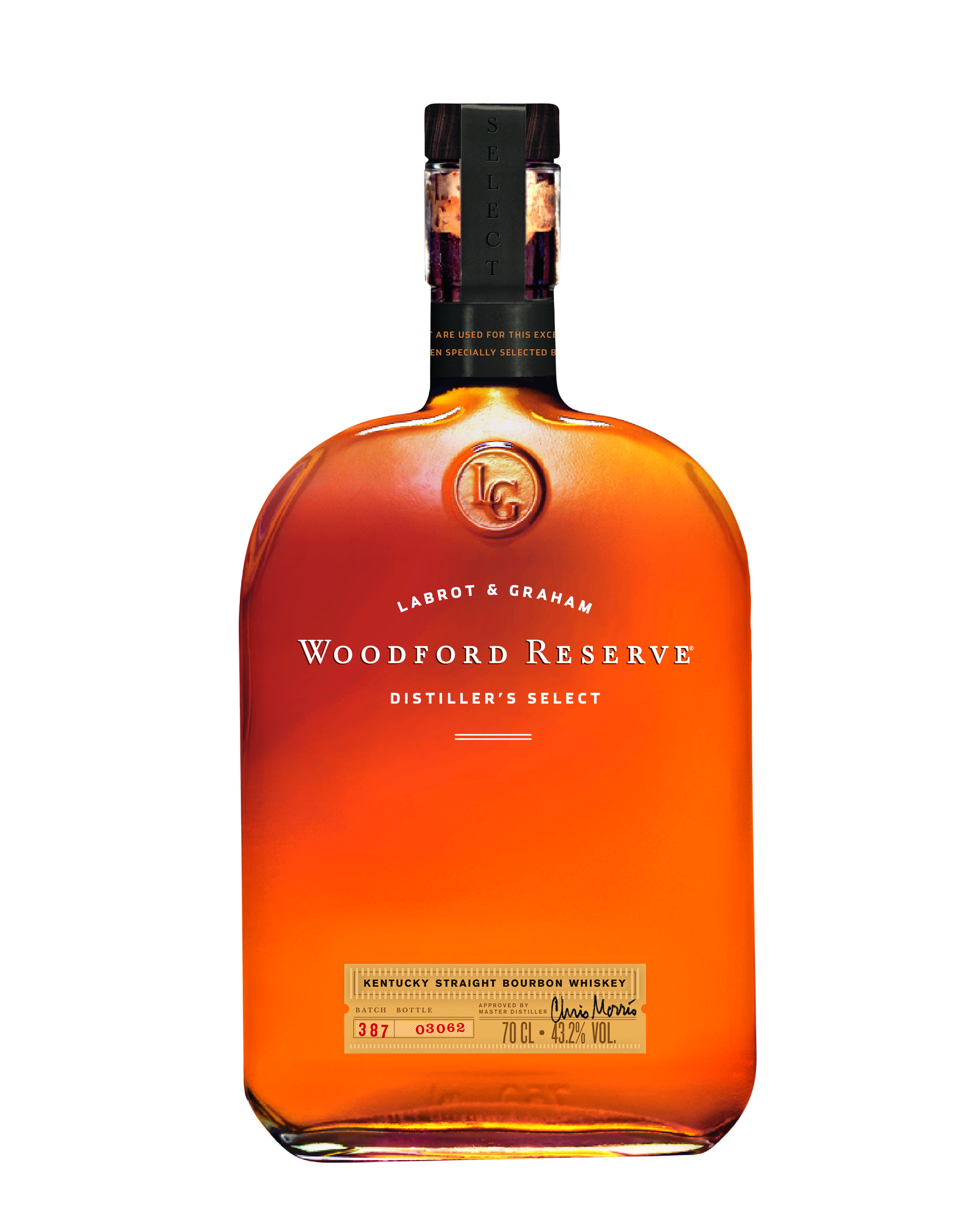 Woodford Reserve Kentucky Straight Bourbon Whiskey Jpg 2 771 3 464 Pixels Whiskey Bourbon Whiskey Kentucky Straight Bourbon Whiskey
