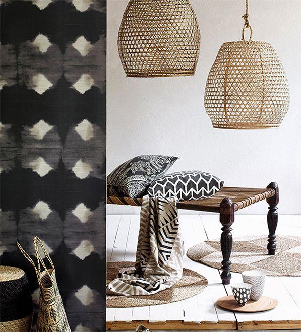 Modern Marrakech | Sale bei Westwing