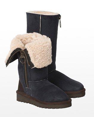 b8f1ad2f2b6 Sheepskin Boots US