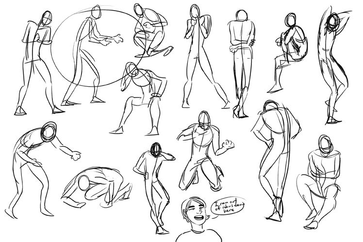 Pin By Amber Rundus On Tutorial Pinterest Pose Pose Reference