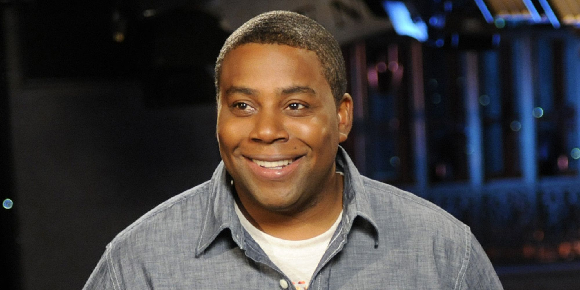 kenan thompson good burger