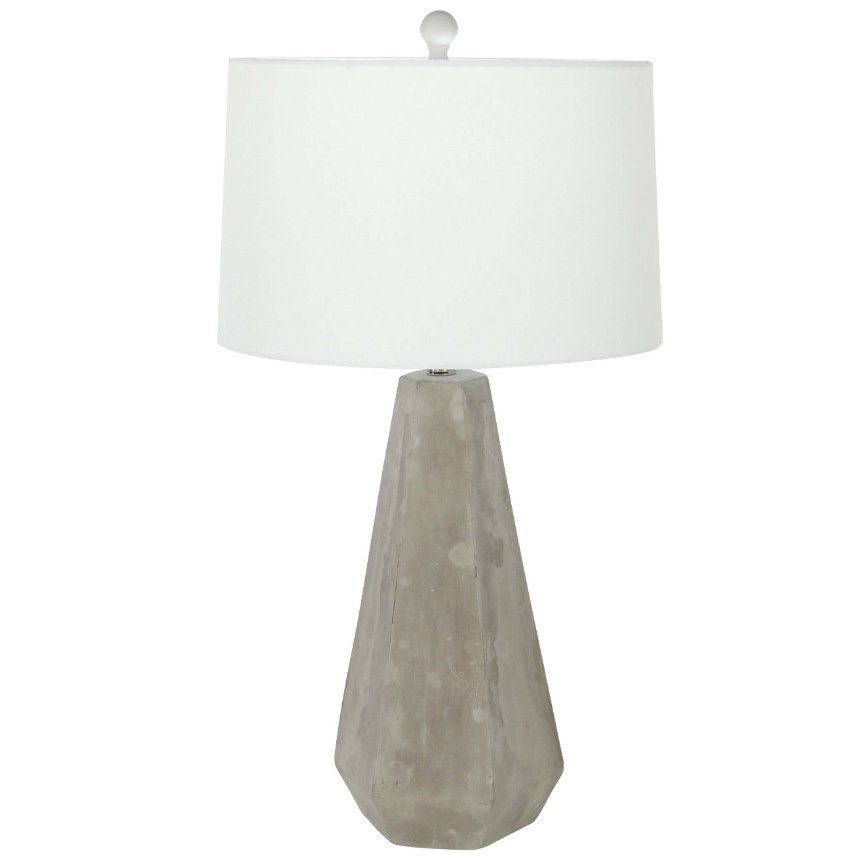lighting and ceramics. Lighting And Ceramics. Brackenmore Beige Ceramic 28\\ Ceramics C