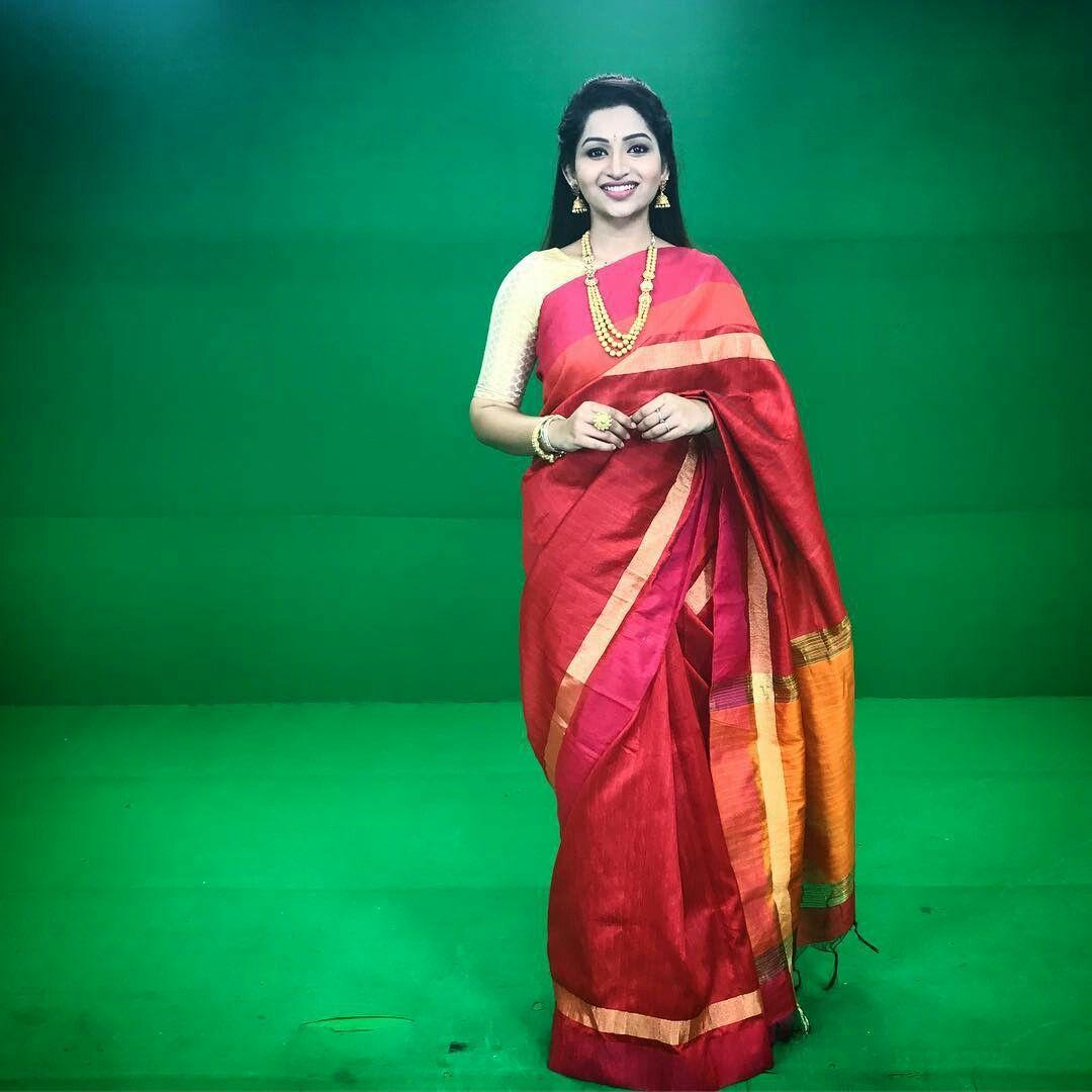 Images of saree pin by praveen on beauties u hoties in saree  pinterest  saree