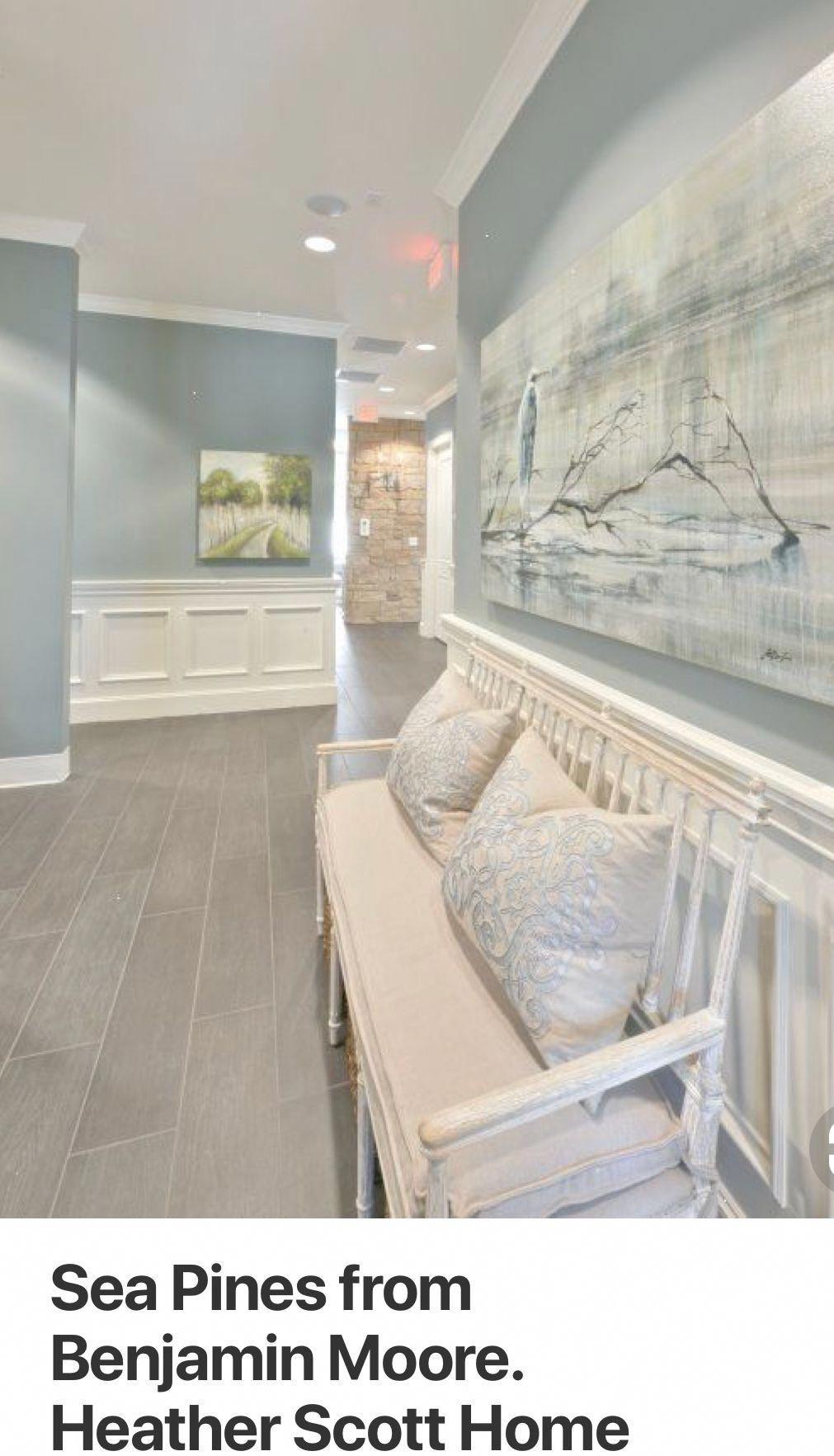 furniture warehouse orlando furnitureexpooxnard info on best laundry room paint color ideas with wood trim id=76409