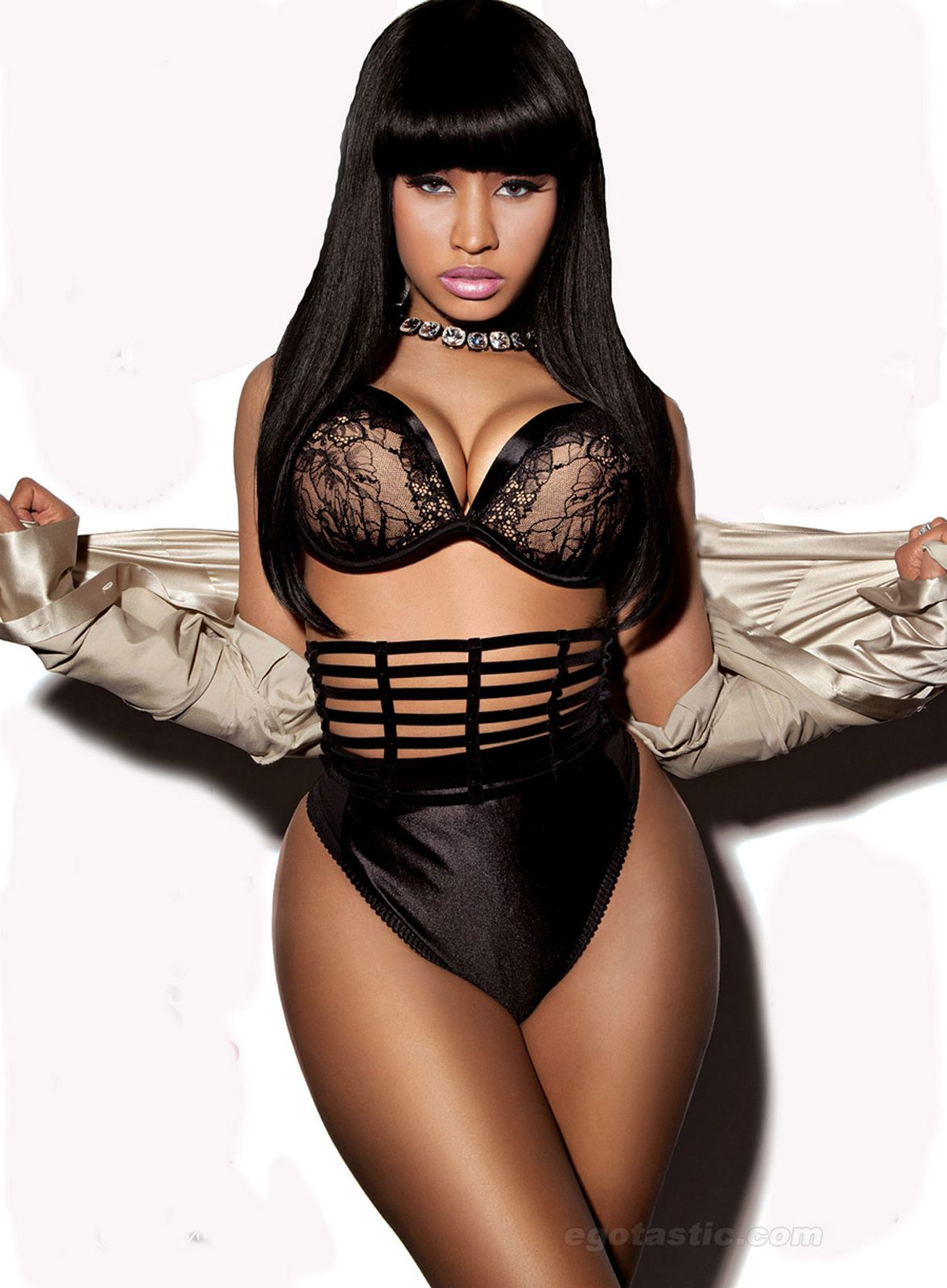 Nicki minaj tumblr pics sexy nicki minaj photo shoot harajuku nicki minaj tumblr pics sexy nicki minaj photo shoot voltagebd Image collections