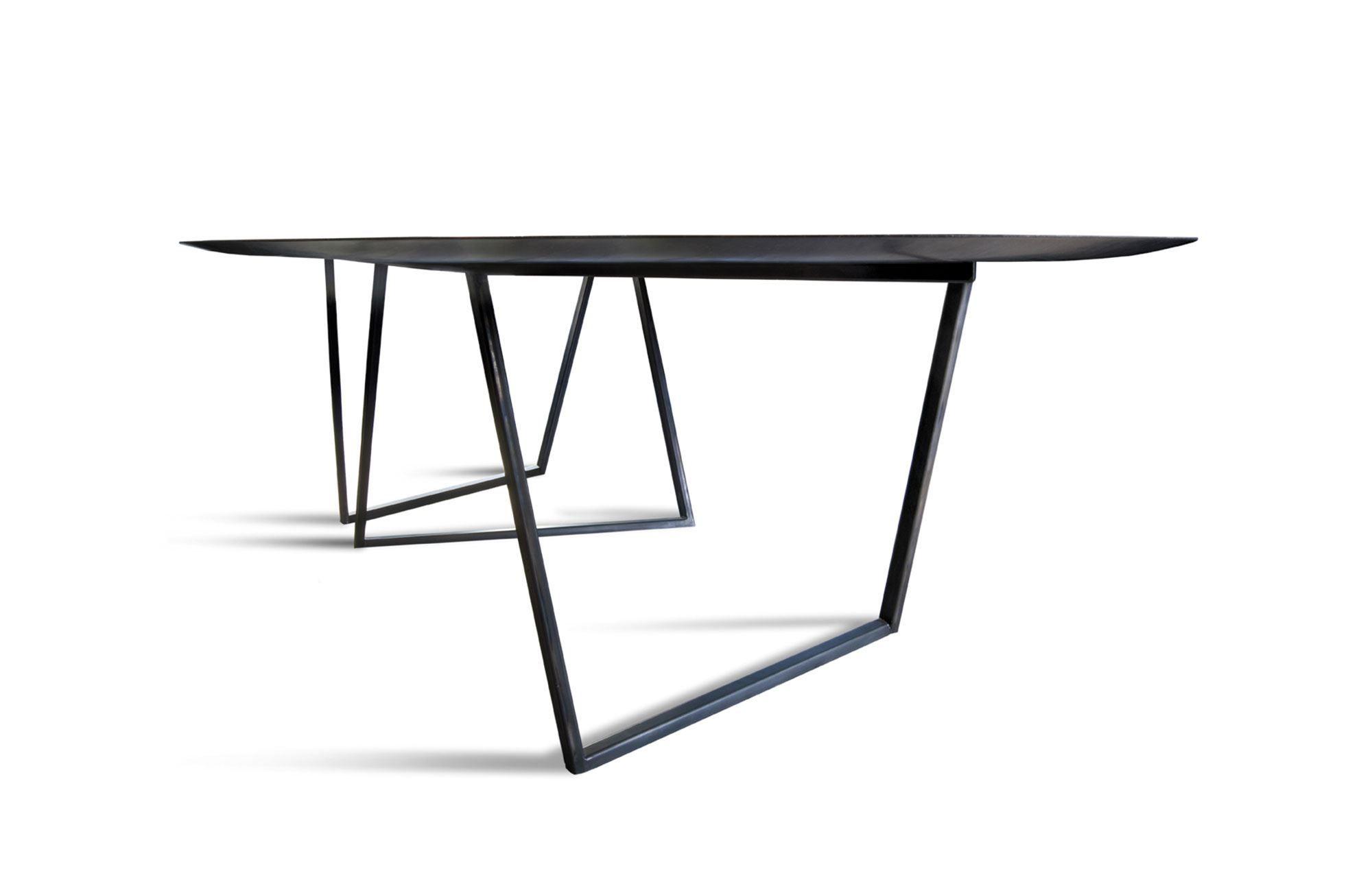 0d4f43e7a7cc2d189f9ff92c288121d6 Top Result 50 Luxury Black and White Coffee Table Image 2017 Shdy7