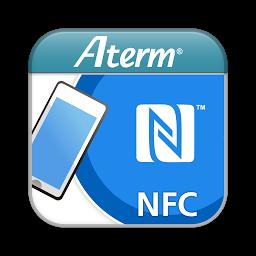 Wi Fiミレル Google Play のアプリ アプリ Wifi 電波 本 アプリ