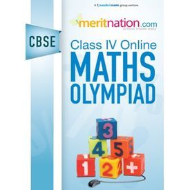 Pin On Class 4 Online Test Series For Maths Olympiad