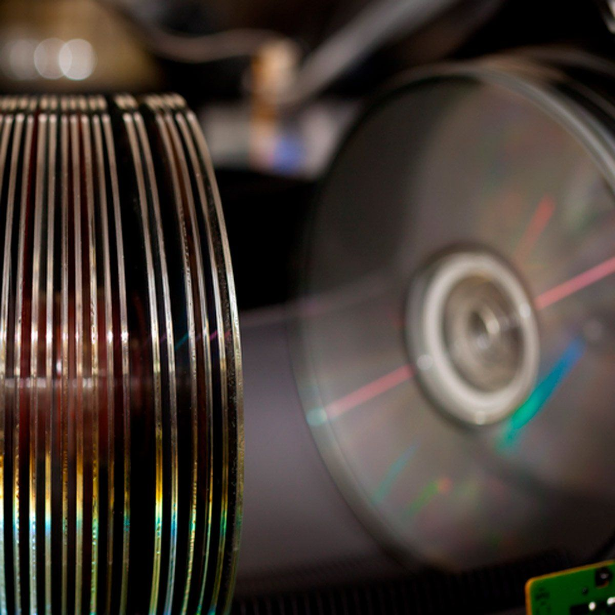Can you recycle cds dvds and other discs recycled cds