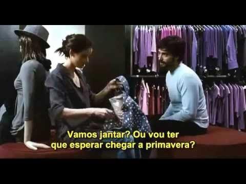 ▶ Filme Medianeras Buenos Aires da Era do Amor Digital 2011 Legendado - YouTube