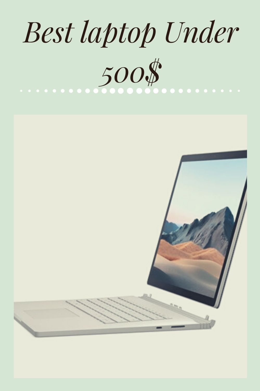 Best Laptop Under 500 In 20121 Best Laptops Laptop Lenovo Ideapad