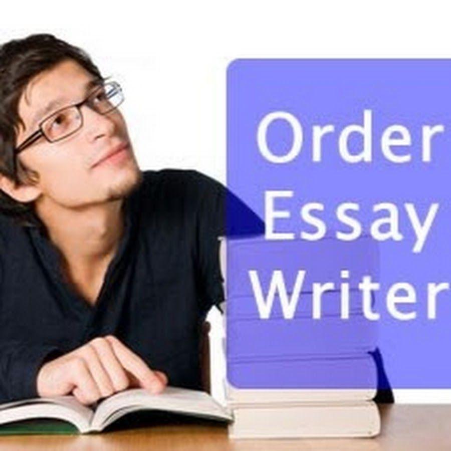Essaytyper Essasytyper Com Essay Typer Review Bot Reddit In Hindi Essaytyp Writer Writing Reviews