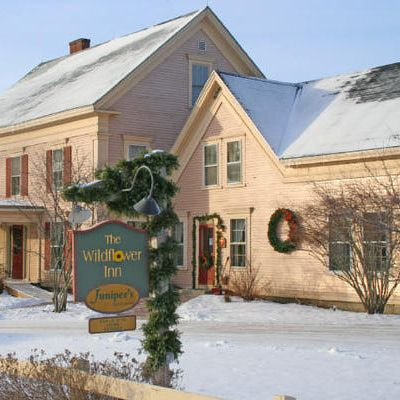 holiday season christmas vacation packages