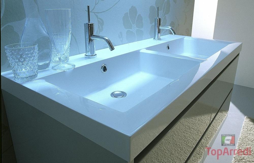 38 Lavandini Bagno Moderni Bagno Idea Pertaining To Lavandini