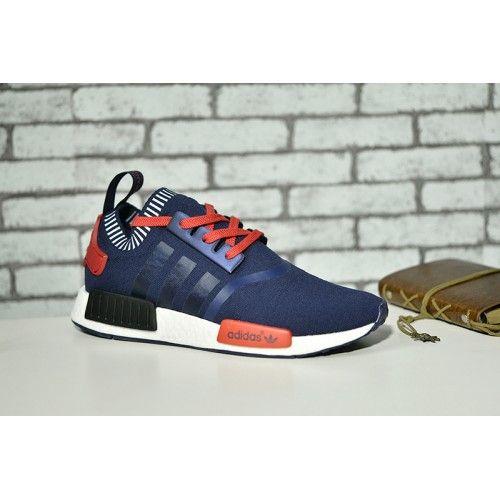 adidas original hombre zapatillas azul