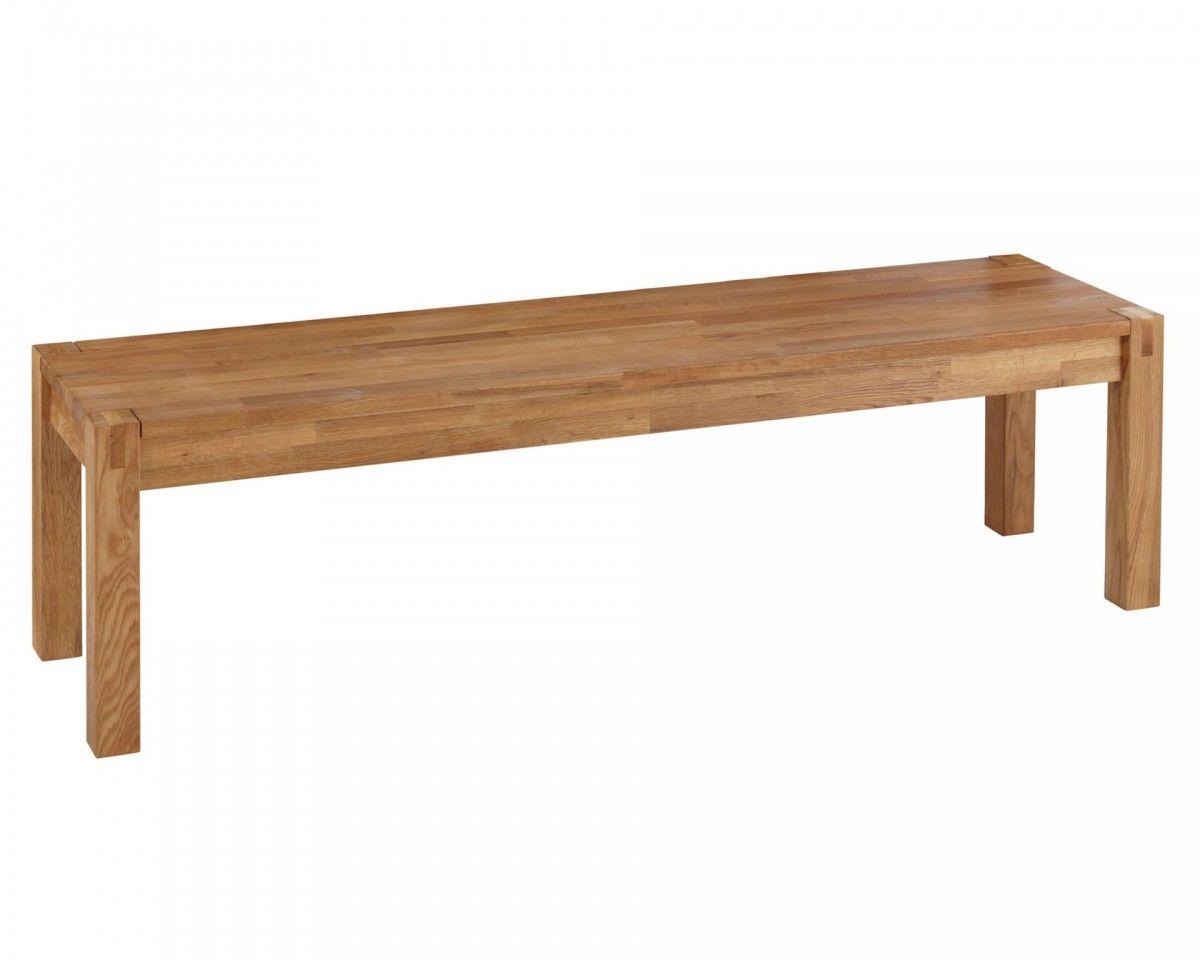Sitzbank Royal Oak Eiche In 2020 Eiche Holz Sitzbank Und Eiche