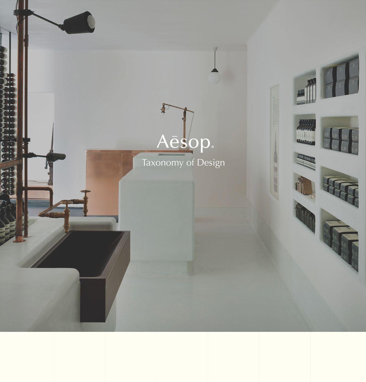Photo of 13+ Inspiring Minimalist Furniture Bath Ideas