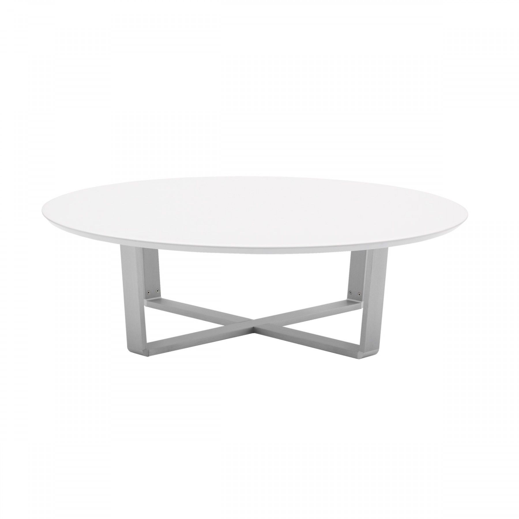 20 Round White Coffee Table Home fice Furniture Set Check more