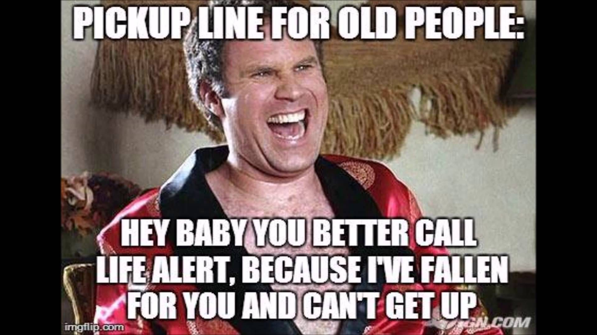 Will Farrell Funny Quotes: Will Ferrell Memes - Google Search
