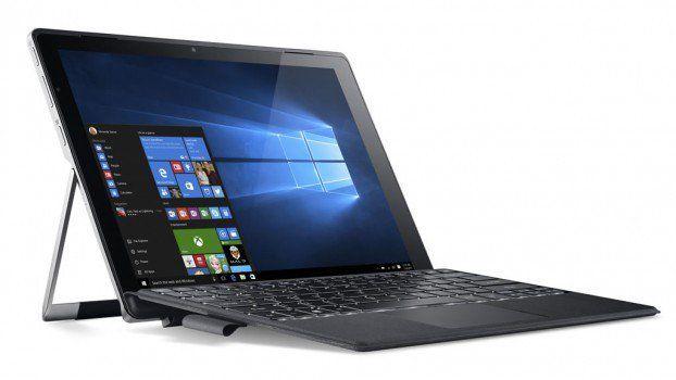 Acer apuesta con la Switch Alpha 12 una 2 en 1 con refrigeración líquida https://t.co/txLzQsdJYA https://t.co/o3m9h4cgSY