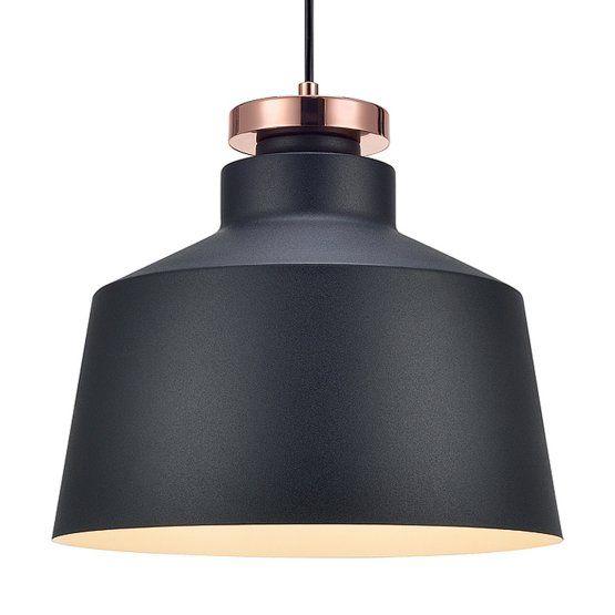 Amazing ly $45 Versanora Grand Lumiere L Pendant Light Review - Fresh lumiere lighting In 2018