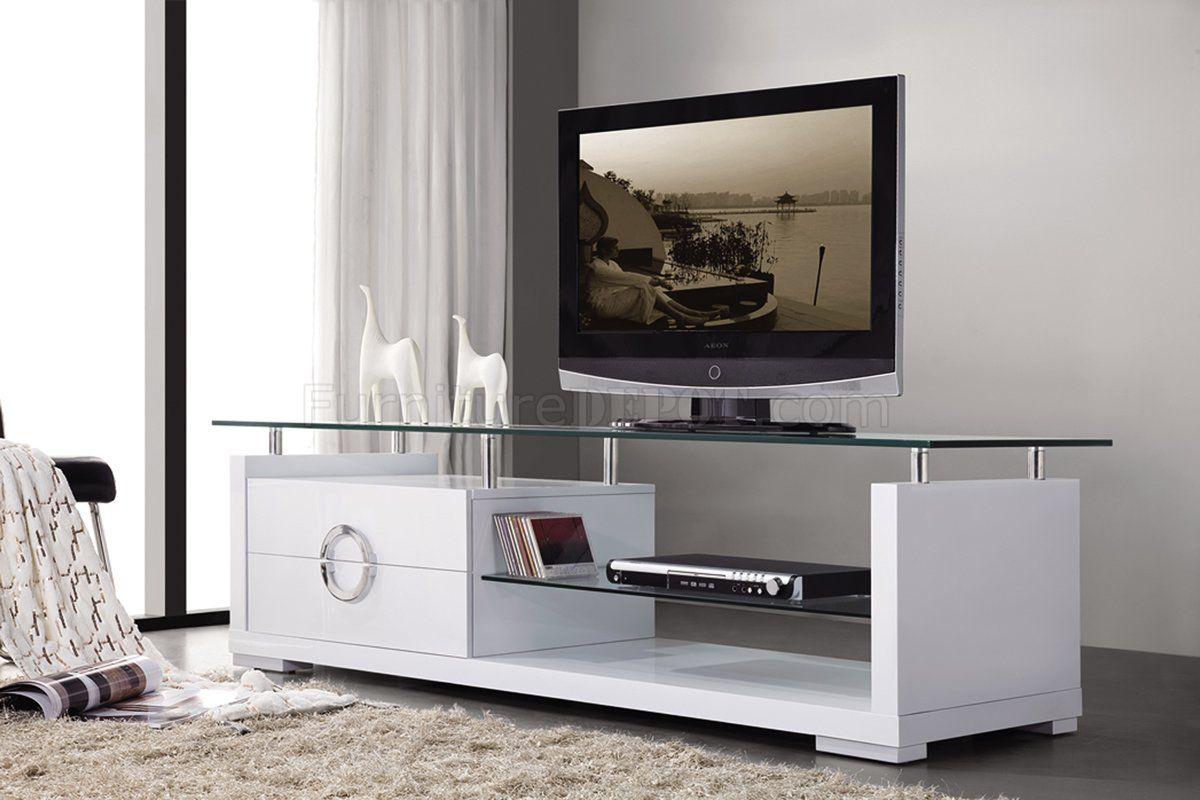 Modern Bedroom Tv Stand Design Ideas 2017 2018 Pinterest -> Muebles Para Tv Modernos 2017