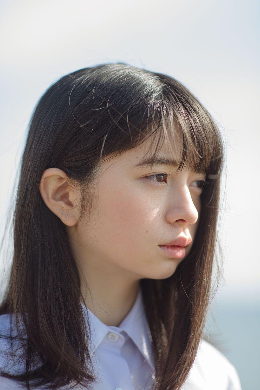 ひより 桜田
