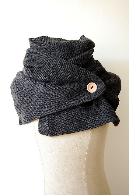 Ravelry: Rosa pattern by Anne Schulz #knitting | Sew It | Pinterest ...