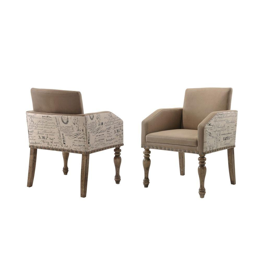 30++ Roundhill furniture birmingham dining set Top