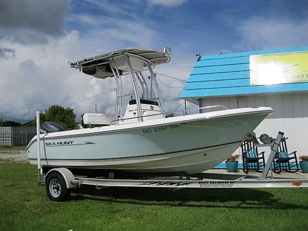 Jacksonville Fl Used Boats Morehead City Boat