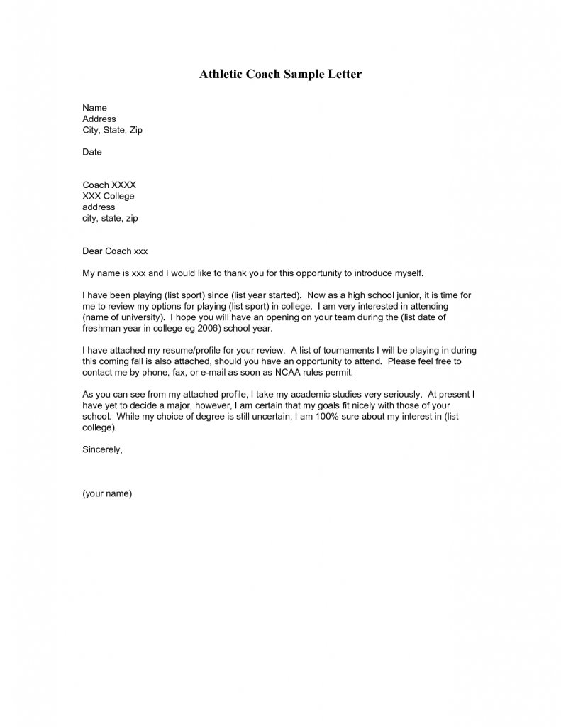 scholarship cover letter sample a good sample cover letters opening